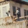 Kahramanmaraş, 1973