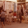 Efes, Turistler