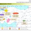 Kurtuluş Savaşı Haritaları