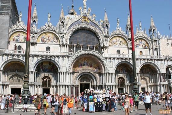 Italya venedik