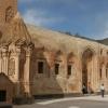 İshakpaşa Sarayı, Doğubeyazıt, Ağrı