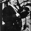 Atatürk, Cumhuriyet Bayramı, 1926