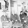 Atatürk, 1937