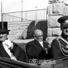 Atatürk Cumhuriyet Bayramı Törenine Giderken, 29 E