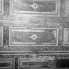 İstanbul, Eski Bir Yalı'nın Kapı Tezyinatı, 1952