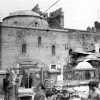 Kayseri, 1971