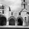 Hatay, Kilise, 1952