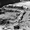 Kayseri, Kültepe Kazı Alanı, 1971