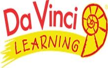 Da Vinci Learning Dergileri