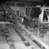 Bartın, Tuğla  Fabrikası, 1977