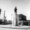 Konya, Akşehir, 1971