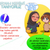 Kur'anla ilgili kavramlar 2