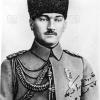 Atatürk, 17 Nisan 1919