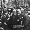 Atatürk, Kayseri, 1930