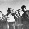 Atatürk, Turhal, 1930