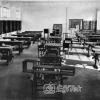 İzmir Mithat Paşa Erkek Sanat Okulu, 1934