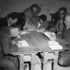 Kırıkkale İş Okulu, 1953
