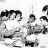 Ders Aletleri Yapım Merkezi, 1964