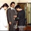 İstanbul Beyoğlu Terzilik Meslek Lisesi, 1992