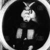 3. Sultan Osman