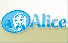 Alice 3 Eğitimi