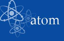 Fen Uygulaması Atom