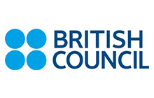 British Council İngilizce