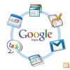 Eğitimde Google Nasıl Kullanılır?