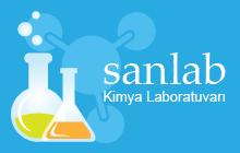 Sanlab